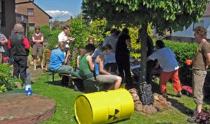 """Die Grafik """"http://www.asse2.de/img/radtour-asse-picknick.jpg"""" kann nicht angezeigt werden, weil sie Fehler enthält."""